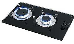 plaque de cuisson 2 feux 70cpc2fcl accessoires camping. Black Bedroom Furniture Sets. Home Design Ideas