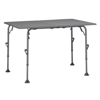Table extender 4 personnes westfield 30pewestfied4cl accessoires camping car caravane camp for Table westfield