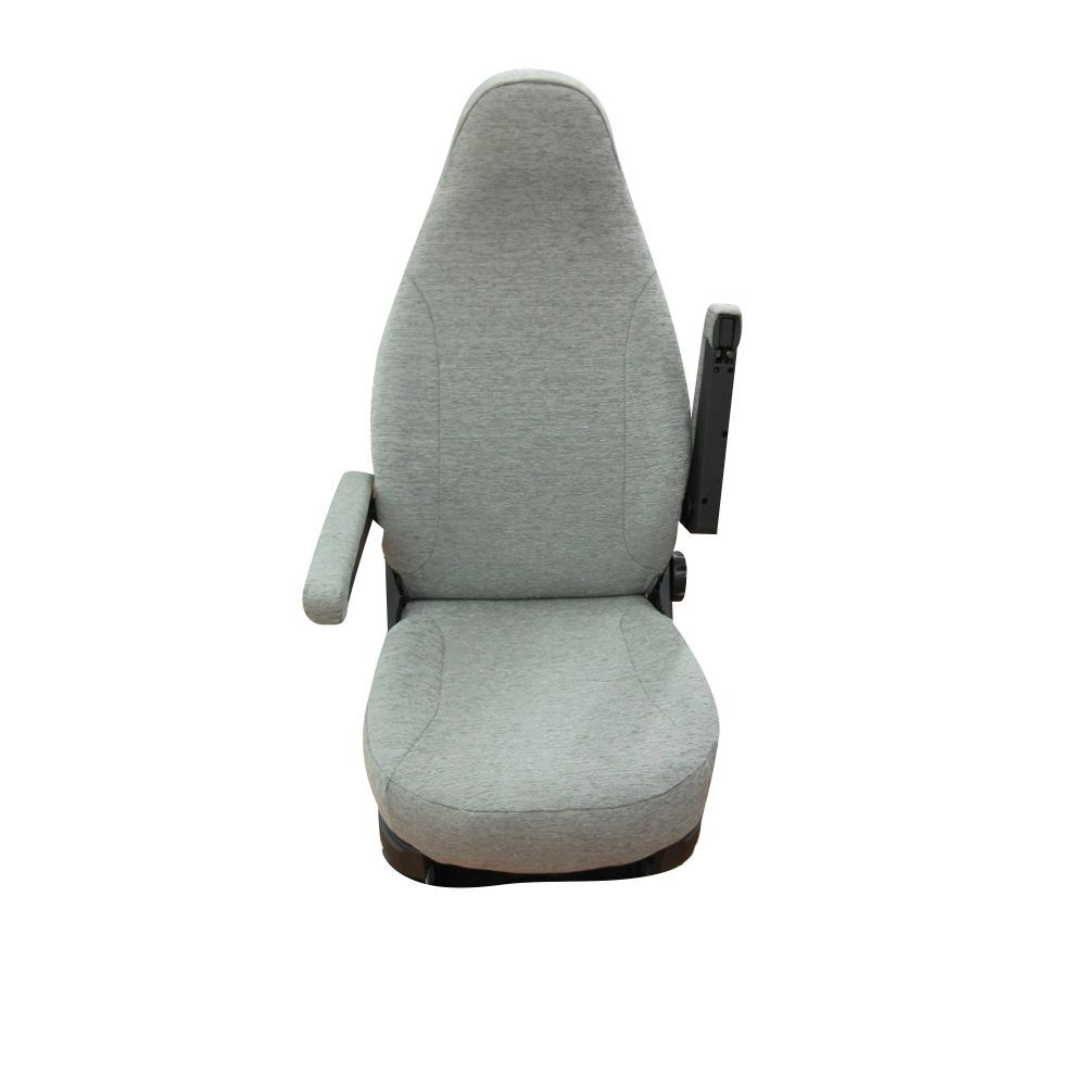 Housse si g premium ducato x250 accessoires camping car for Housse siege camping car