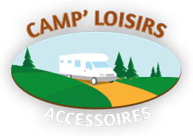 Camp' Loisirs Accessoires