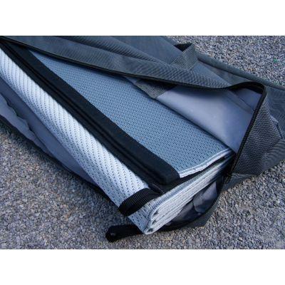 tapis de sol floor midland accessoires camping car. Black Bedroom Furniture Sets. Home Design Ideas