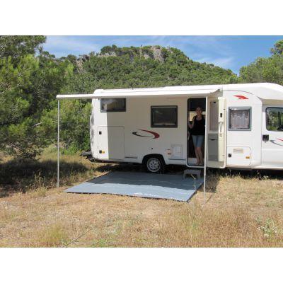 tapis de sol floor midland accessoires camping car caravane camp 39 loisirs diffusion. Black Bedroom Furniture Sets. Home Design Ideas