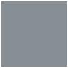 table pliante noire alu 6 personnes 30pal140 accessoires camping car caravane camp. Black Bedroom Furniture Sets. Home Design Ideas